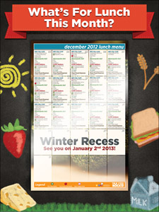 monthly-menu-board_2.jpg