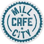 mill-city-cafe-round.jpg