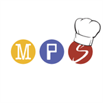 mps_icon_3.png