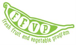 ffvp-logo2_nomps.png
