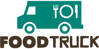 mps-food-truck2_3.png