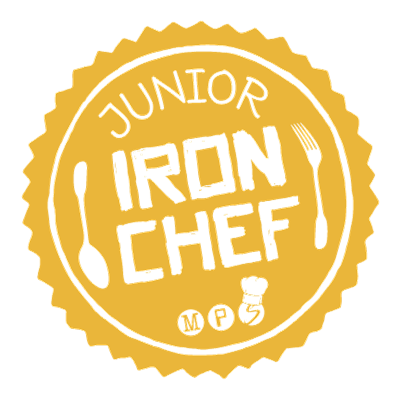 junior-iron-chef_gold.png