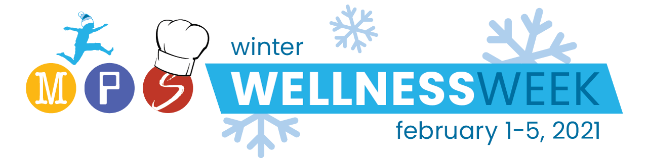 Winter Wellness Week 2021